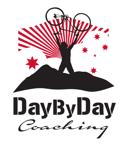 DaybyDay Coaching